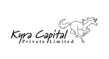 Kyra Capital