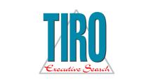 Tiro Consulting